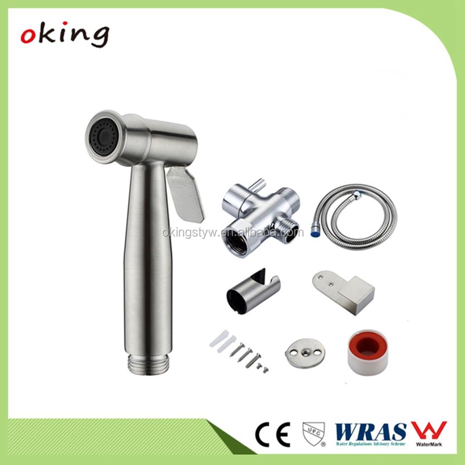 Jet Spray For Toilet Price Wholesale, Toilet Prices Suppliers - Alibaba