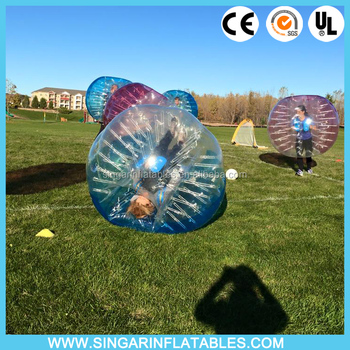 Knockerball buy online