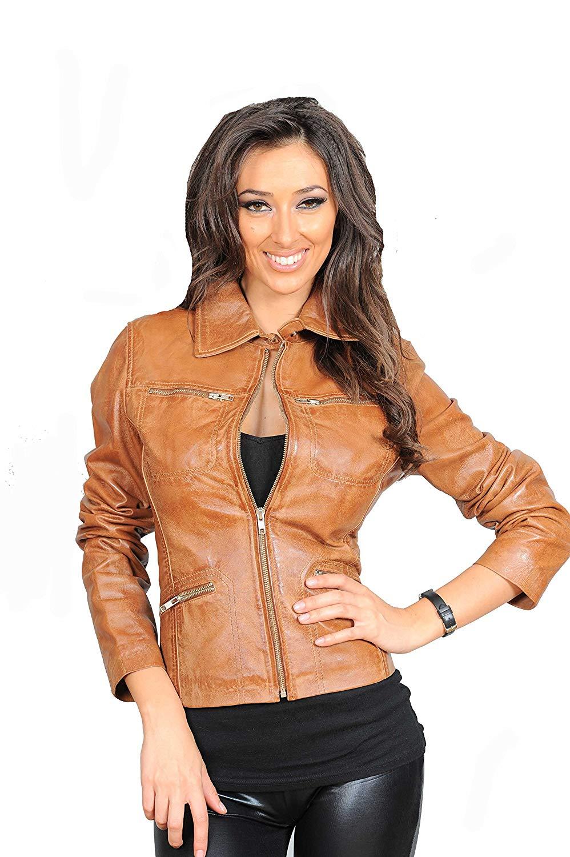 9bd815225 Cheap Leather Biker Womens Jacket, find Leather Biker Womens Jacket ...