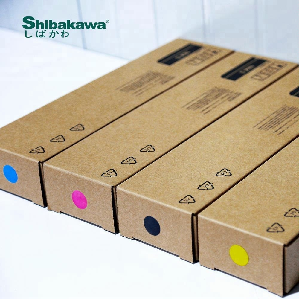 Factory Good quality ORPHISs 7150R ComColors ink for RISOs ,Does not block the inkjet head, prints more, color standard