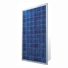 low price good quality mitsubishi solar panel for sale