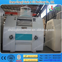 maize flour milling machines, corn flour making machine