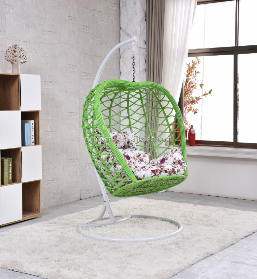 Living Room Swing Chair  Living Room Swing Chair Suppliers and  Manufacturers at Alibaba comLiving Room Swing Chair  Living Room Swing Chair Suppliers and  . Living Room Swing. Home Design Ideas