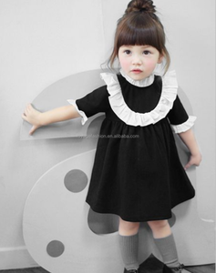 00823df75 China child wear woven wholesale 🇨🇳 - Alibaba