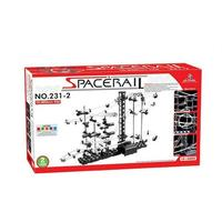 Spacerail Lever 2 Building Kit 10000mm