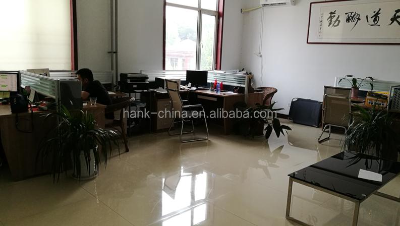Qgmc3500 Qingzhou Honorsun Mobile Concrete Mixing Turck For Sale - Buy  Henglian,Zhongke Jufeng,Mixing Truck Product on Alibaba com