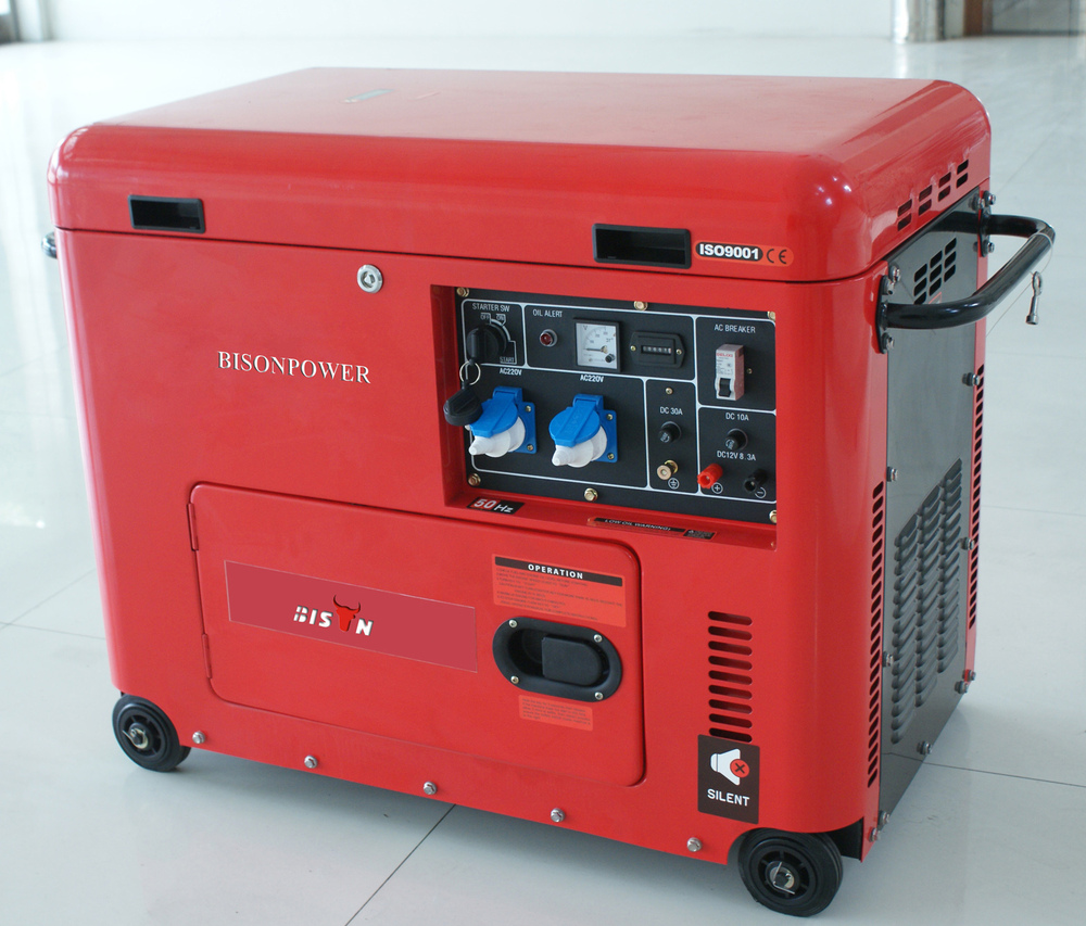 All Kinds Of Diesel Generators Prices Power Diesel