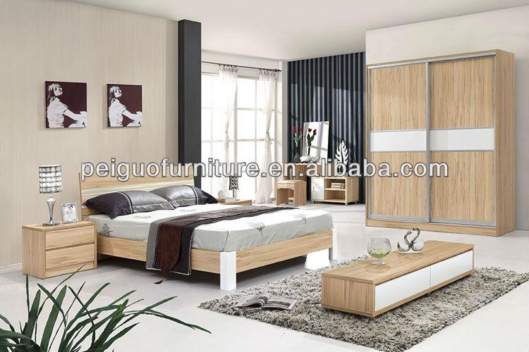 Bedroom Sets Cheap Price Bedroom Sets For Girls Bedroom Sets For