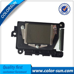 High quality & Wholesale price for epson 3800 3880 3850 printhead