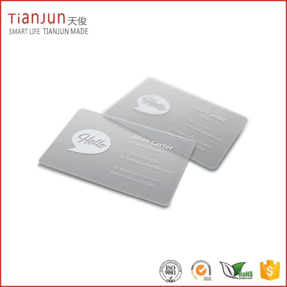 Cr80 transparent card cr80 transparent card suppliers and cr80 transparent card cr80 transparent card suppliers and manufacturers at alibaba magicingreecefo Image collections