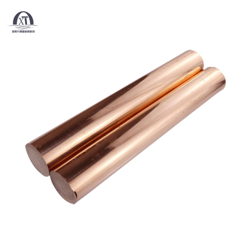 Best factory price of copper nickel silicon alloy