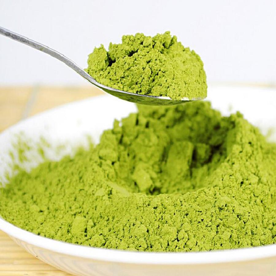 Hot sale natural organic green tea powder matcha - 4uTea | 4uTea.com