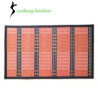 Cheap Bamboo Rugs