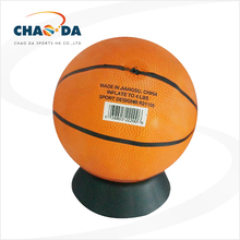 Professional Oem Factory Supply Durable Basketball