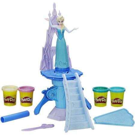 Cheap Ice Castle Frozen Find Ice Castle Frozen Deals On Line At