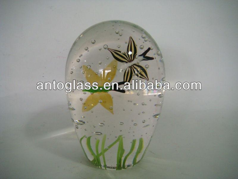 Huisdecoratie vis glazen bol presse papier folk ambachten product id 1605769136 - Afbeelding van huisdecoratie ...