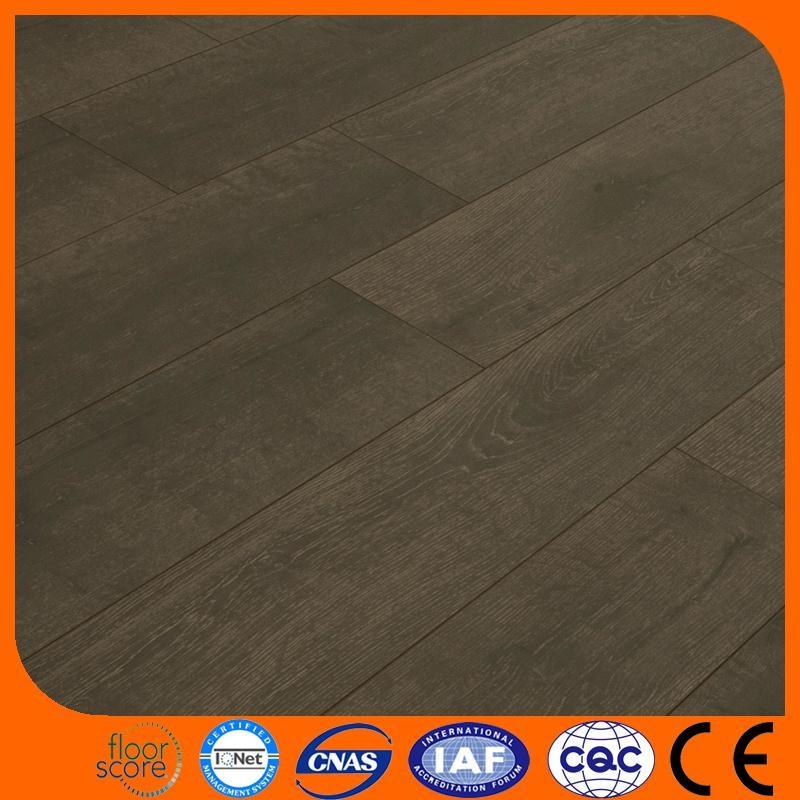 rubber laminate flooring transition strips, rubber laminate