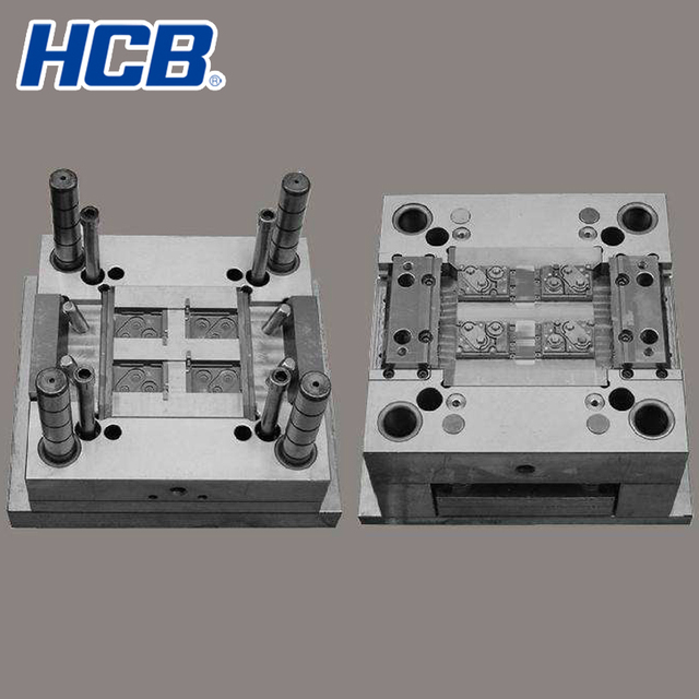 Buy Cheap China injection mold maker Products, Find China
