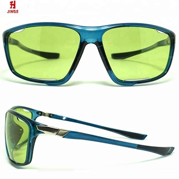 ccdc2adbd5616 2018 Custom Your Brand Driving Day Night Sport Sunglasses - Buy ...