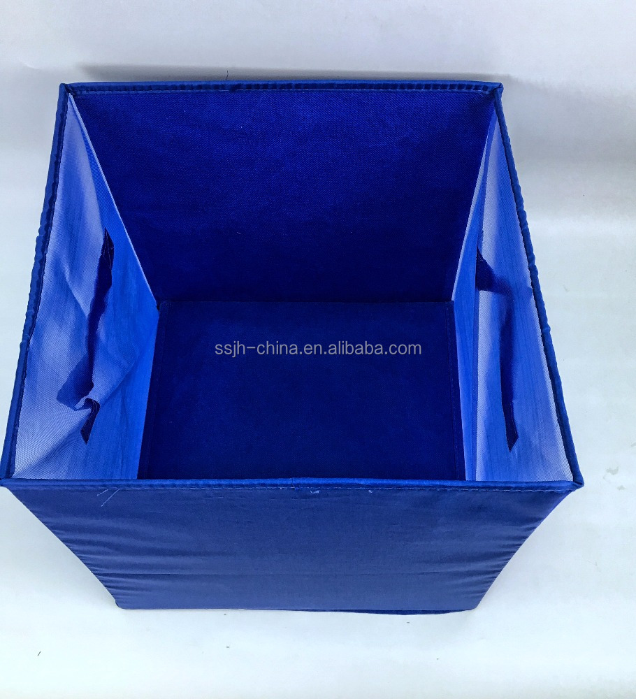 Nice Mesh Storage Cube Wholesale, Storage Cubes Suppliers   Alibaba