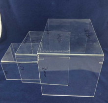 Acrylic Coffee Table Base, Acrylic Coffee Table Base Suppliers And  Manufacturers At Alibaba.com