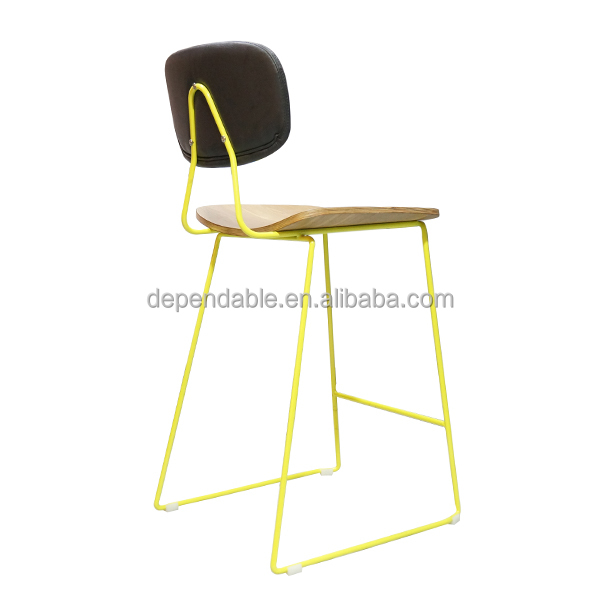 metal bar stool furniture online stool chair replica b&b italia