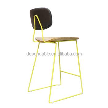 Excellent Metal Bar Stool Furniture Online Stool Chair Bb Italia Buy Metal Bar Stool Metal Furniture Legs Tall Bar Chair Product On Alibaba Com Machost Co Dining Chair Design Ideas Machostcouk