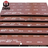 Material Hardoxs 400 Wear Steel Plate for Construction