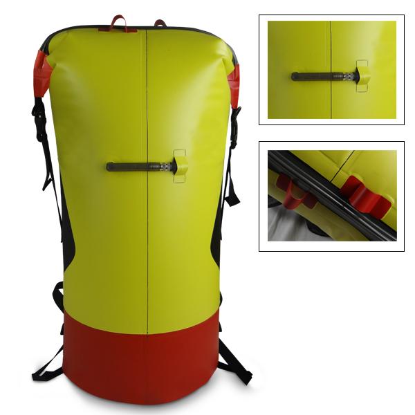 b9602634140a7 مصادر شركات تصنيع نفخ الحقيبة ونفخ الحقيبة في Alibaba.com