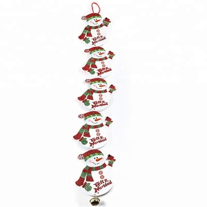 4739f937a5689 Jingle Bell Snowman Craft, Jingle Bell Snowman Craft Suppliers and ...