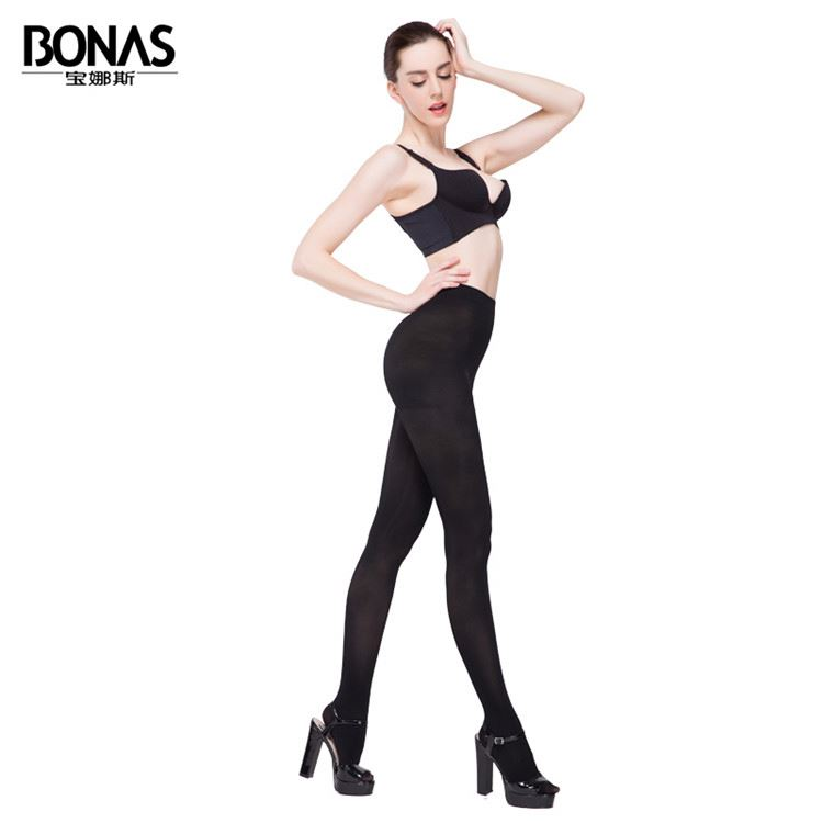 Best seller well-fitting snug cheap spandex women tights