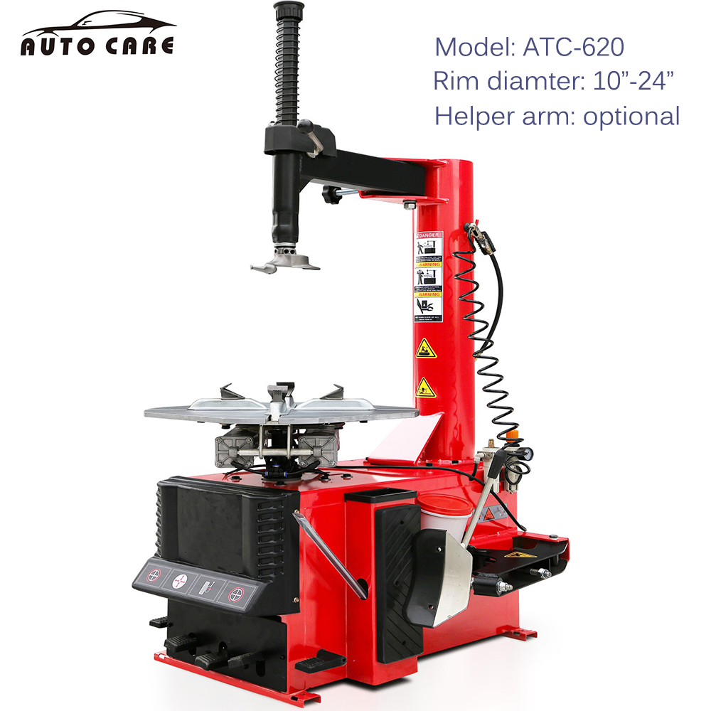 Cheap Car Tyre Changer For Sale With Good Quality - Buy Tyre Changer ...