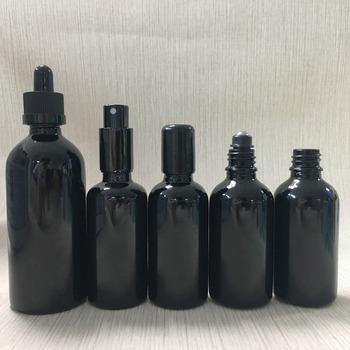 83e2f0571c0f Hot Sales! Primary Colour 5ml Black Glass Dropper Bottles Wholesale Glass  Bottle With Dropper Bottle With Child&tamper Proof - Buy Black Glass  Dropper ...
