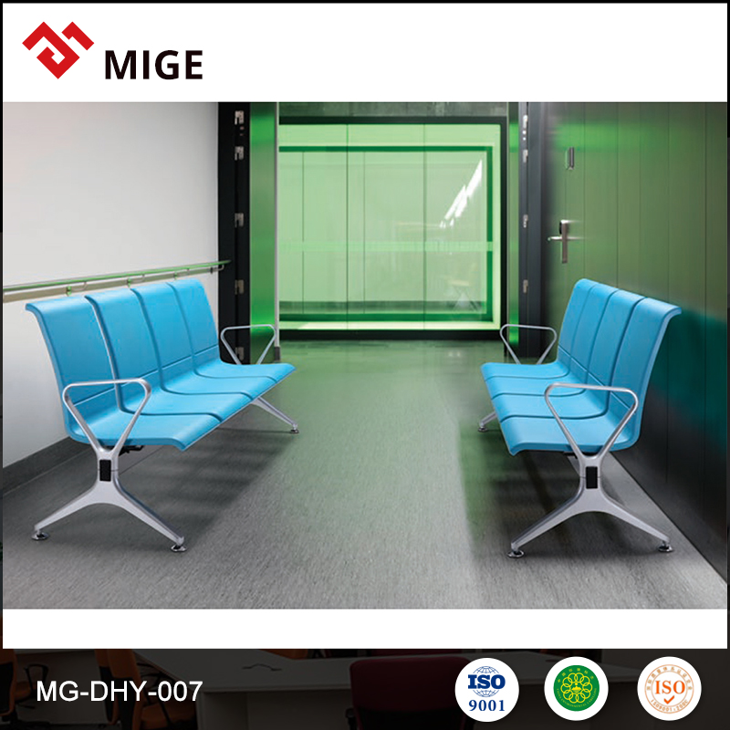 Clinic Waiting Chair Clinic Waiting Chair Suppliers and