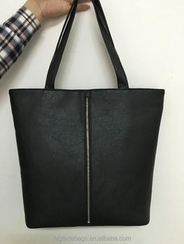 Neo Elite Handbags