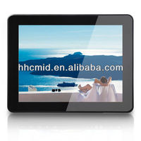 9.7 inch android bulk wholesale android tablets laptop