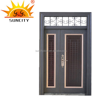 French Security Exterior Pocket Doors Buy Exterior