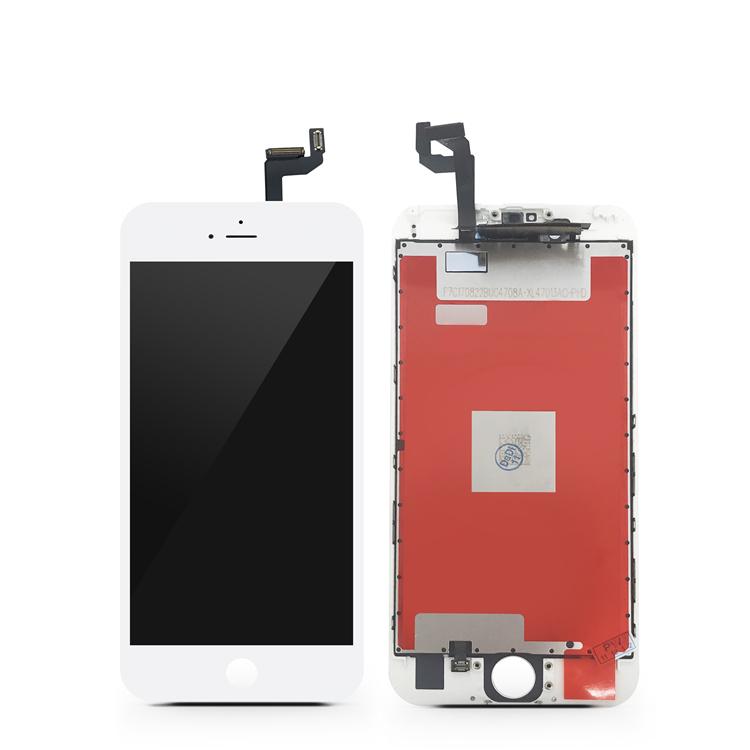 China phone external screen wholesale 🇨🇳 - Alibaba