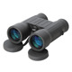 (BM-8010) 10X42 reticle long range binoculars