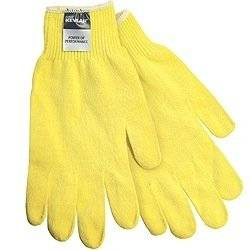 13 Long Sleeve Large GF Gloves 1683L-12 Exclusive Heat Resistant Oven Gloves Pack of 12 13 Long Sleeve G /& F Products Withstands Extreme Heat