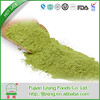 Factory OEM instant powder green iced tea