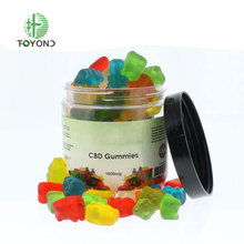 Private Label CBD <span class=keywords><strong>Gummies</strong></span> 10 20 mg mg mg 50 <span class=keywords><strong>Gummies</strong></span> Extracto de <span class=keywords><strong>Cânhamo</strong></span> Orgânico