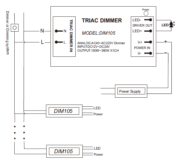 HTB1qAW_IVXXXXboXpXX760XFXXX5 elv dimmers wiring diagram elv dimmer wiring diagram elv image 277v elv dimmer wiring diagram at crackthecode.co