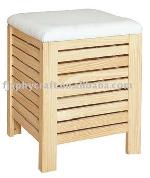 Wooden laundry h&er  sc 1 st  Alibaba & Wooden Laundry Hamper - Buy Wooden Laundry BoxLaundry Basket ... Aboutintivar.Com