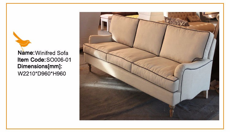 High Quality Widely Use Sofa Designs