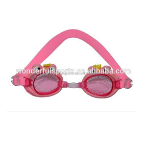 7bb241ebcd9 Sports Prescription Glasses