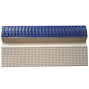 China Ceramic Swimming Pool Boarder Edge Tile - Buy Swimming Pool ...