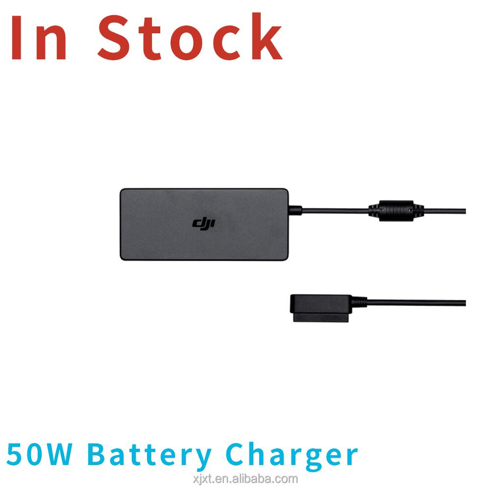 Дропшиппинг extra battery спарк комбо защита камеры черная спарк цена с доставкой