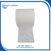 [soonerclean] Viscose Plain Nonwoven Roll for Wet Wipes