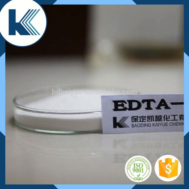 Best Fertilizer For Vegetables Fertilization Edta Mn Organic Salt 13%